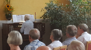 Festakt 10 Jahre Förderverein, 04.07.2018_3