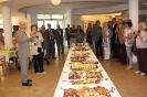 Festakt Jubiläum 2018: 120 Jahre Wöllner-Stift - 60 Jahre Altenheim - 10 Jahre Förderverein
