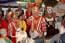 Karnevalssitzung 2014