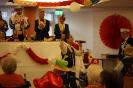 Karnevalssitzung Wöllner-Stift 2018_7