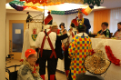 Karnevalssitzung Wöllner-Stift 2018_22