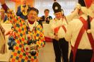 Karnevalssitzung Wöllner-Stift 2018_24