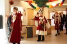 Karnevalssitzung im Wöllner-Stift_9