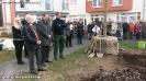 Pflanzaktion Bäume Innenhof 13.03.2015_3