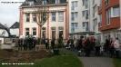 Pflanzaktion Bäume Innenhof 13.03.2015_4