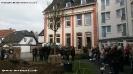 Pflanzaktion Bäume Innenhof 13.03.2015_5