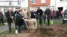 Pflanzaktion Bäume Innenhof 13.03.2015_8