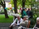 Sommerfest 2014_3