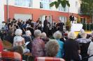 Sommerfest 01.07.2018 - 120 Jahre Wöllner-Stift_1