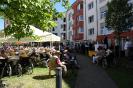 Sommerfest 01.07.2018 - 120 Jahre Wöllner-Stift_3