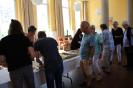 Sommerfest 2018 - Jubiläum